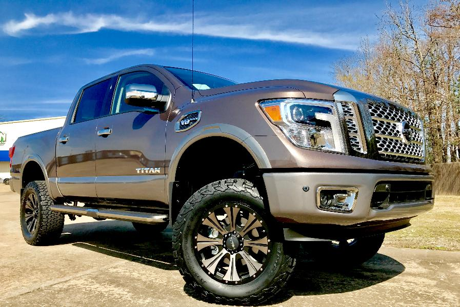 2006 Ford F150 Rims And Tires >> Helo Wheel | Chrome and black luxury wheels for car, truck, and SUV.