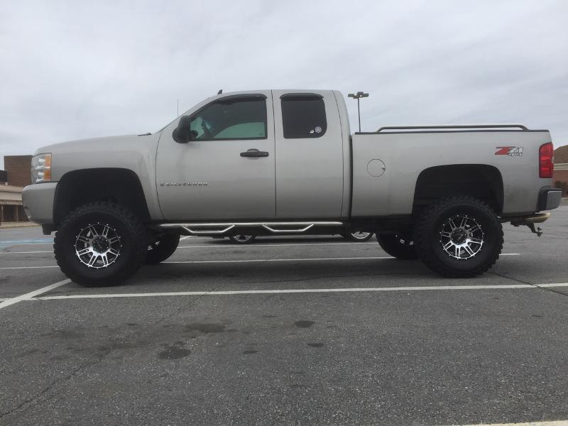 Helo Wheel Chrome And Black Luxury Wheels For Car Truck